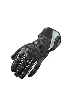 FGW049 - 0010-L - Rev It Element 2 Ladies H2O Motorcycle Gloves L