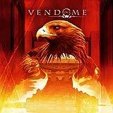 Place Vendome by Locomotive Spain
