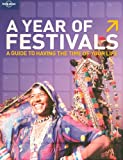 A Year of Festivals (General Reference)