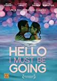 Hello I must be going -DVD -