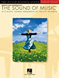 img - for The Sound of Music Piano Solo Songbook: The Phillip Keveren Series book / textbook / text book
