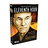 Eleventh Hour [DVD] [2006] [Region 1] [US Import] [NTSC]by Nicolas Wall