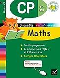 echange, troc Juliette Domingie, Muriel Iribarne - Chouette - Maths CP