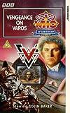 Doctor Who Vengeance on Varos [1985] [VHS] [1963]