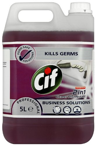 cif-2-in-1-disinfectant-ref-7517738-5-litre