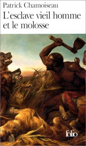 Esclave Vieil Homme Et (Folio) (French Edition)