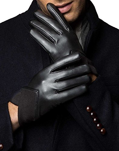 mens-genuine-leather-winter-gloves-with-touchscreen-technology-11-xxxxl