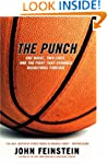 The Punch: One Night, Two Lives, and...