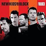 The Block (UK Version)