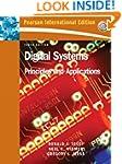 Digital Systems: Principles and Appli...