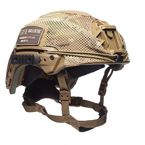 exfil-ballistic-mesh-helmbezug-multicam-xl