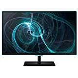 Samsung S27D390H PLS 27 inch LED HDMI Monitor