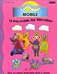 Le livre mobile