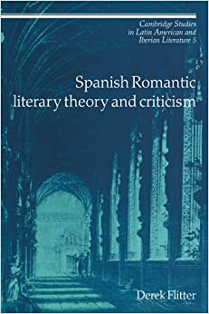 Book reviews and summaries of articles recent