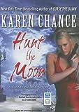 Hunt the Moon: A Cassie Palmer Novel (Cassandra Palmer)