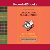 The Charming Quirks of Others: An Isabel Dalhousie Novel, Book 7 | [Alexander McCall Smith]