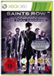 Saints Row: The Third - The Full Pack...