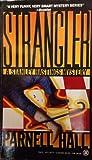 Strangler (Signet)