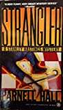 Strangler (Signet) (0451402170) by Hall, Parnell