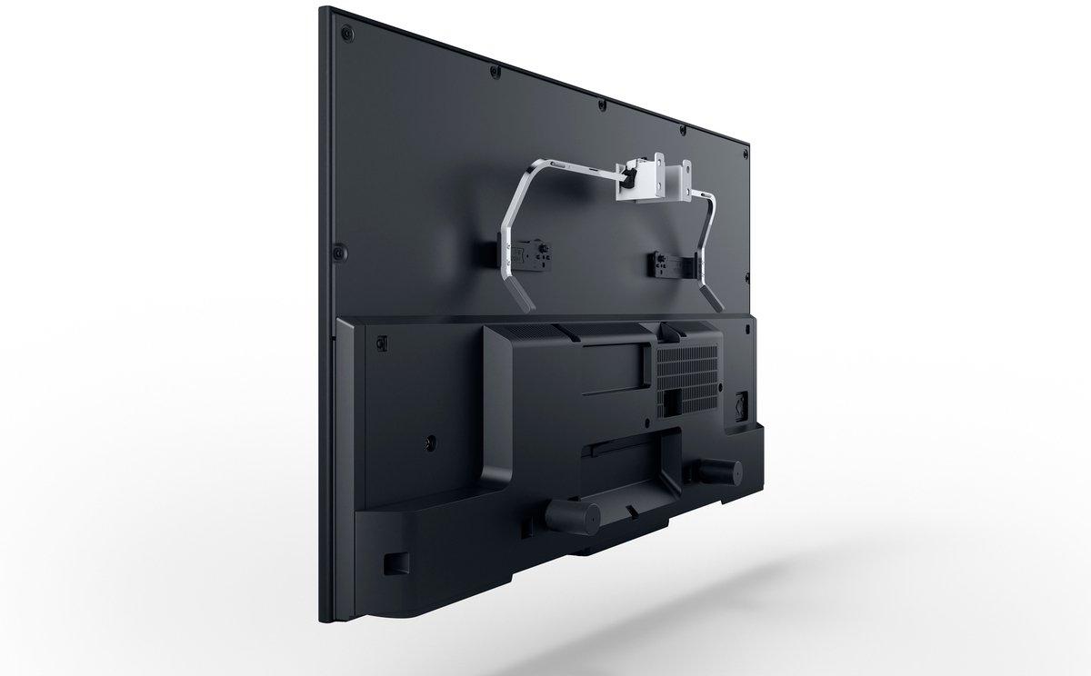 sony bravia kdl 50w815 50 inch full hd 1080p 3d led lcd. Black Bedroom Furniture Sets. Home Design Ideas