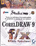 CorelDraw 9