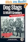 Dog Stags & NAAFI Growlers: For every...