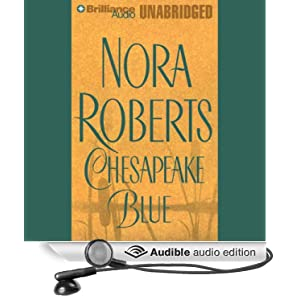 download free pdf books by nora roberts