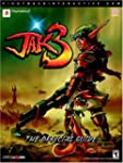 Jak 3: The Official Guide