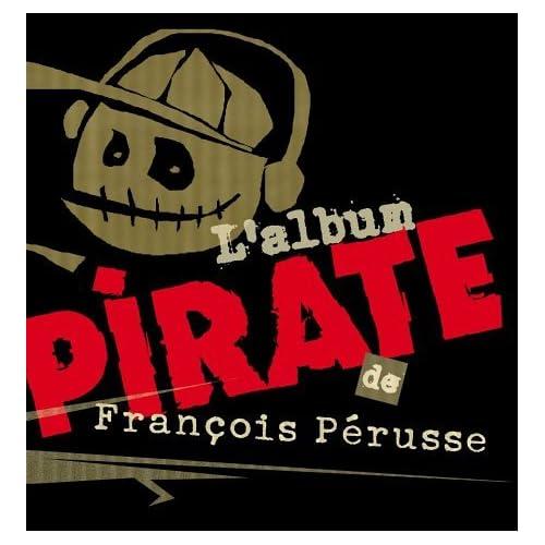 Album pirate