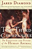 Image of The Third Chimpanzee: The Evolution and Future of the Human Animal