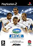 Cheapest World Championship Rugby on PlayStation 2