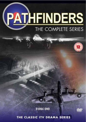 pathfinders-the-complete-series-dvd1972