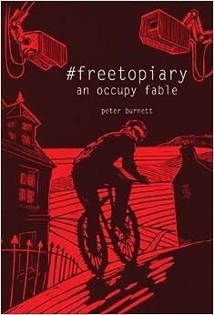 freetopiary