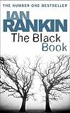 The Black Book: An Inspector Rebus Novel.5