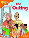 Oxford Reading Tree : the Outing