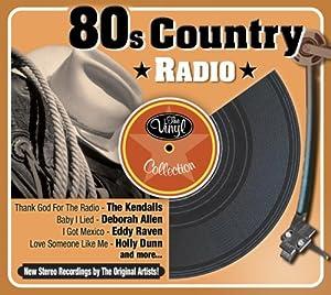 80 country radio