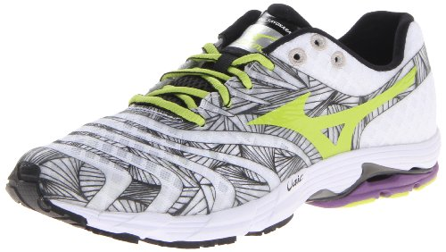 mizuno mens running shoes size 9 youth gold unboxing basketball