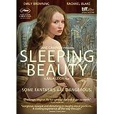 Sleeping Beauty ~ Emily Browning