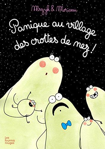 panique-au-village-des-crottes-de-nez-