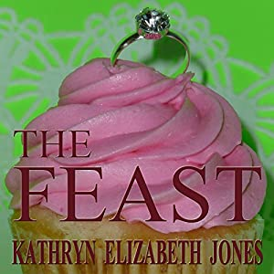 The Feast Audiobook