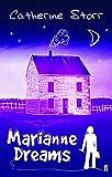 Marianne Dreams