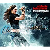 The Unforgiven (Radio Edit)