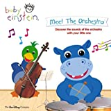 Acquista Baby Einstein - Meet The Orchestra