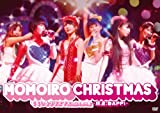 ももいろクリスマス2010 in 日本青年館~脱皮:DAPPI~