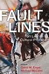 Fault Lines: Tort Law As Cultural Pra...