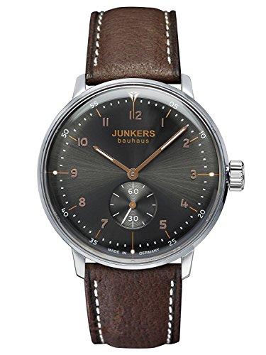 Junkers Orologio da uomo 6030-2
