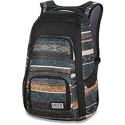 Dakine Women's Jewel Laptop Backpack (26-Liter, Cassidy)