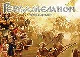 Irongames 06 Pergamemnon