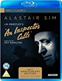 An Inspector Calls - 60th Anniversary Edition [Blu-ray]