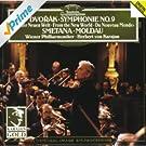 Dvor�k: Symphony No.9
